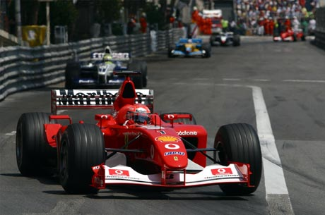 michael-schumacher-monaco-gp-2004