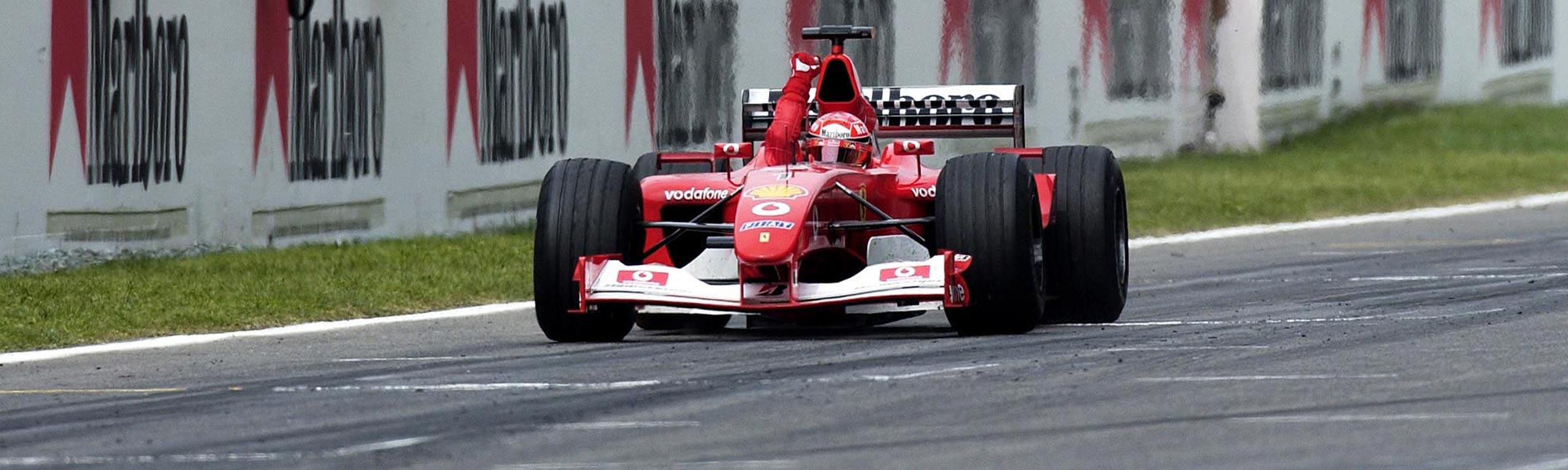 reflections-on-michael-schumacher