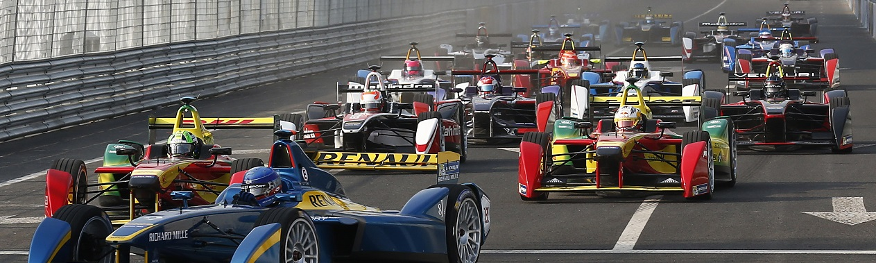 a guide to the formula e cars. Black Bedroom Furniture Sets. Home Design Ideas