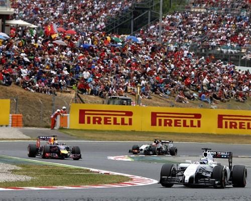 f1-testing-barcelona-2015