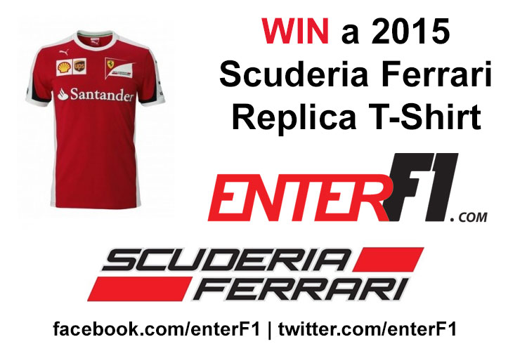 ferrari-t-shirt-competition