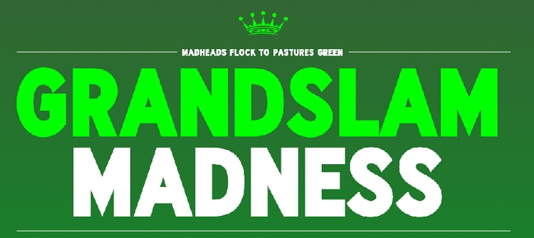 madness-silverstone-2015