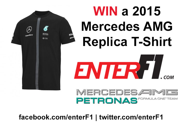 win-2015-mercedes-amg-t-shirt