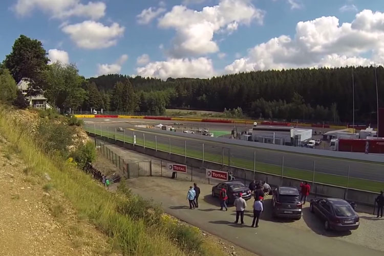 take-a-walk-around-spa-francorchamps