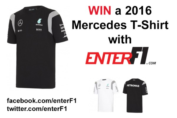 2016-merc-t-short-comp-fb