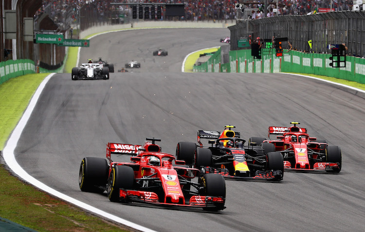 714a18c7a6bb ... F1 highlights of the year. The Interlagos circuit is old skool and  regularly creates great racing. It s a circuit where drivers either creates  memories ...